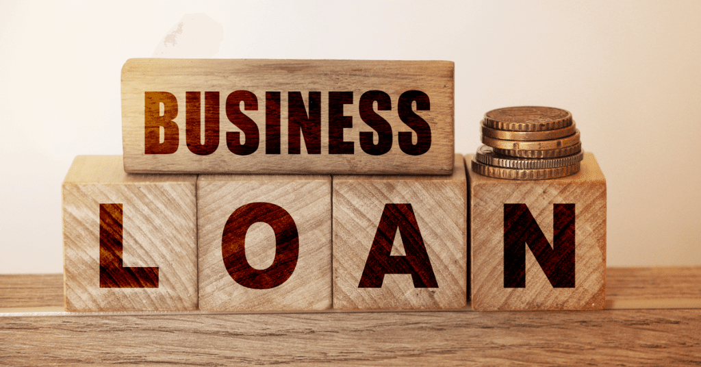 What Is A Business Loan & How To Apply For One
