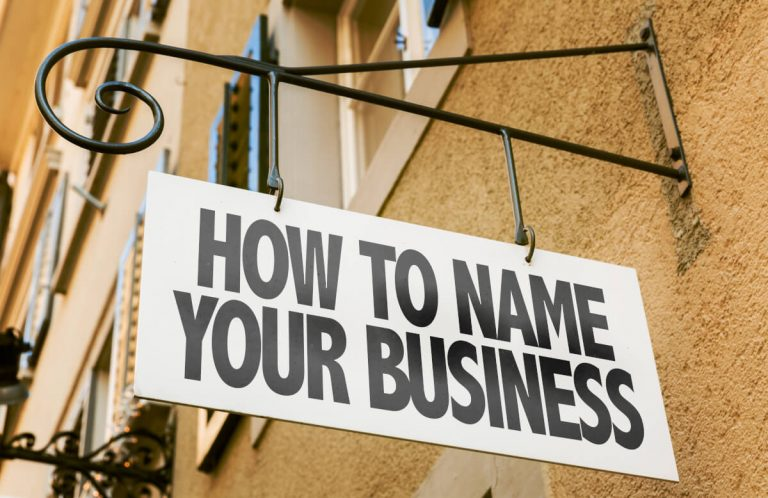 MachFast_How_to_Name_Business_blog