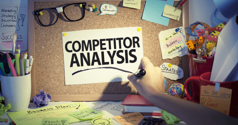 MachFast_Top_10_Ways_to_do_competitor_Analysis_free_company_registration