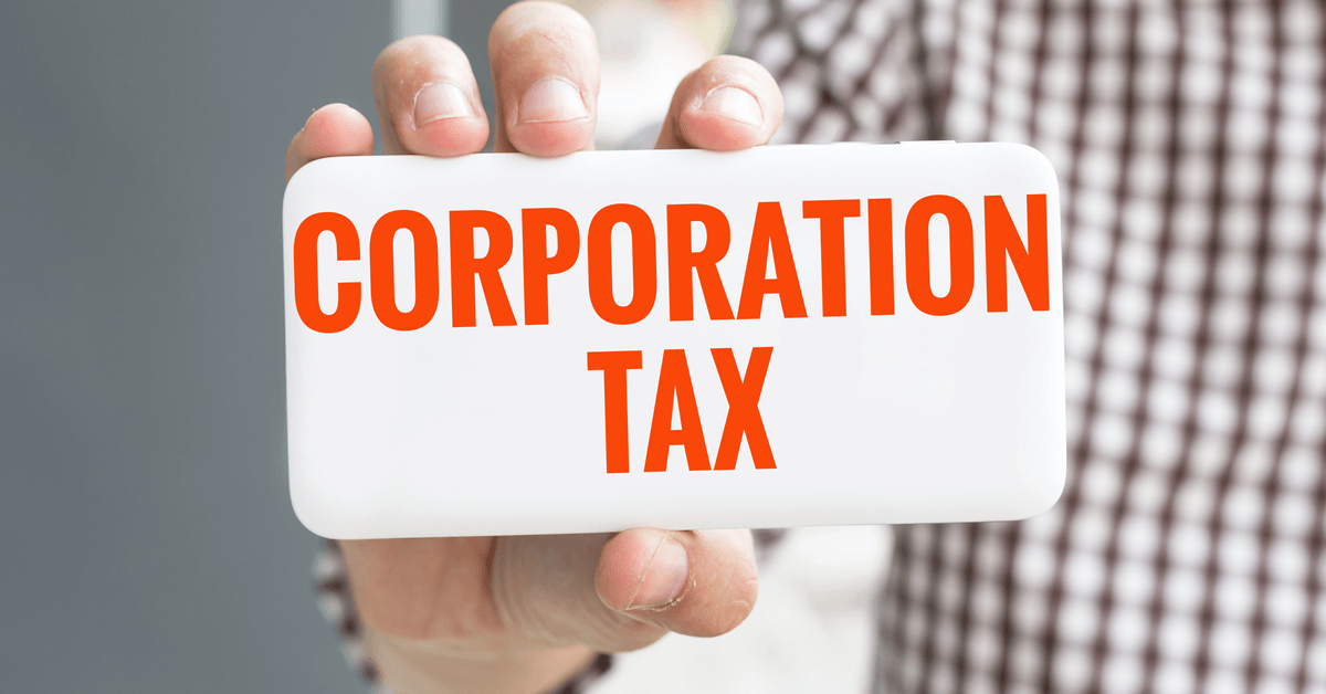 MachFast_Corporation_Tax_Blog