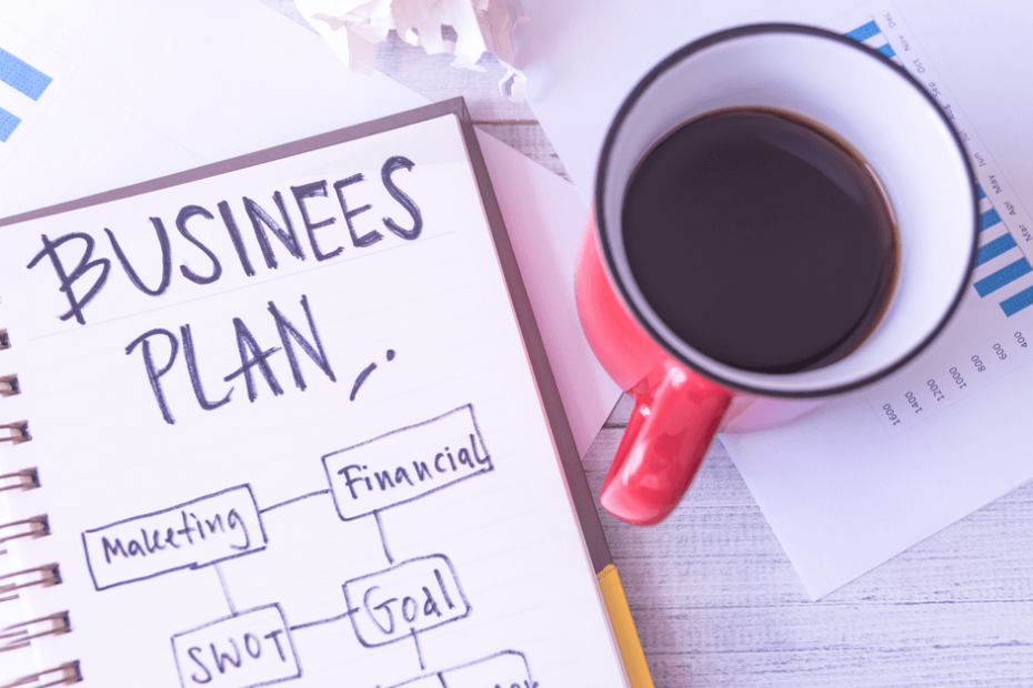 MachFast_Blog_Business_Plan