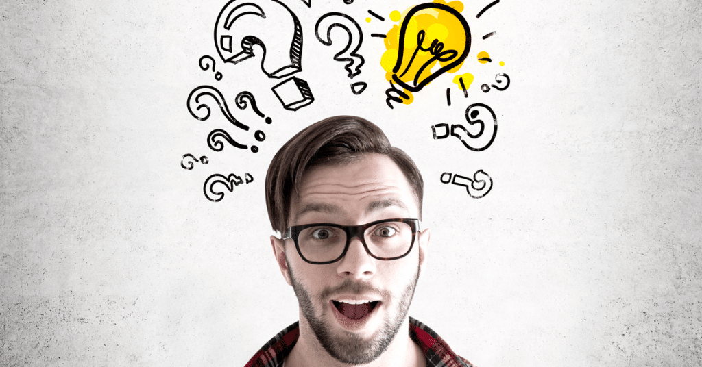 How to research your business idea?