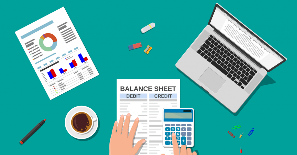 The Basics of Small Business Accounting