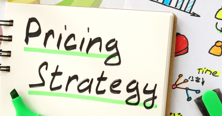 Pricing_Strategy_MachFast_blog_Free_company_registration