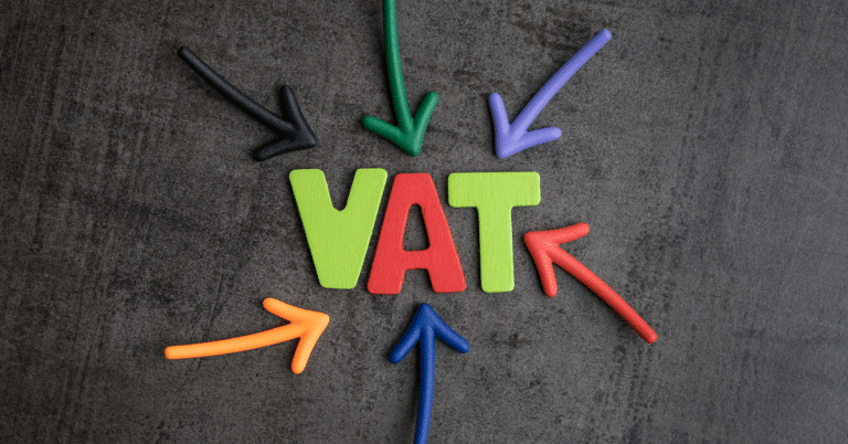 Mach_Fast_Vat_Registration_blog