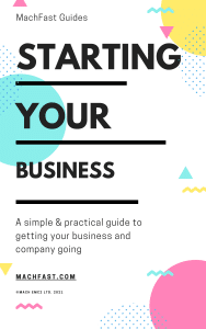 How_to_start_a_Business_Guide